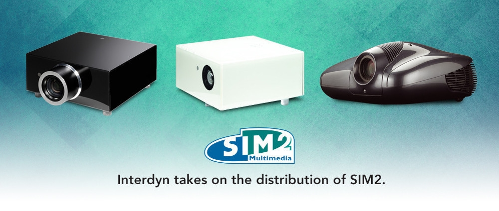 Interdyn takes on SIM2 in Australia and New Zealand