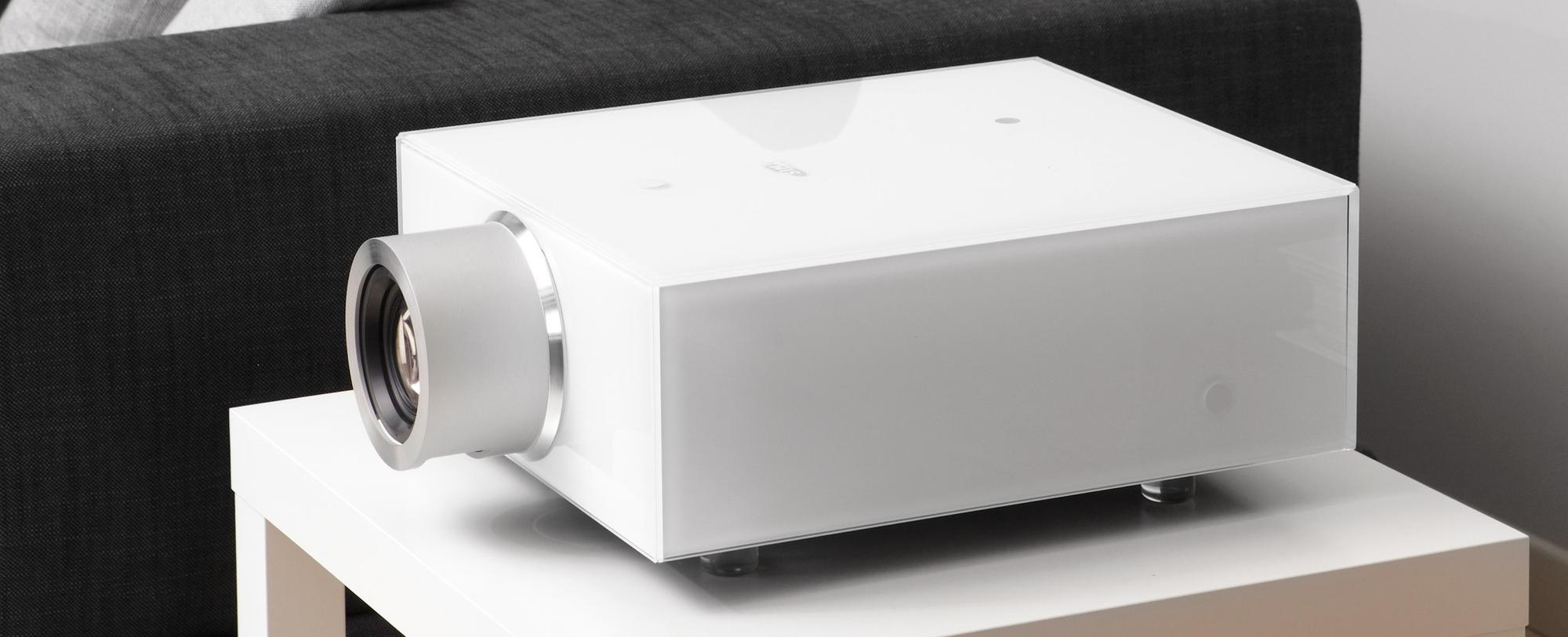SIM2 Nero 3 Projector